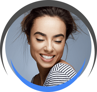Contact Our Dentist's Office in Scottsdale, AZ   Toothology