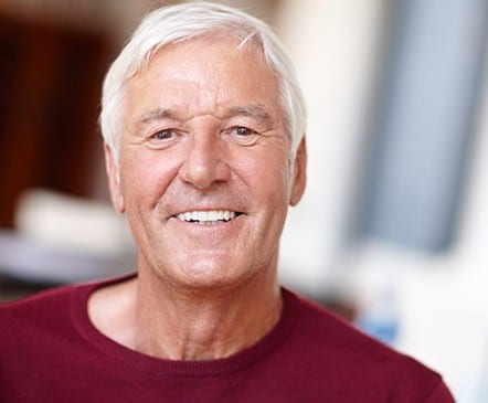teeth implants scottsdale az