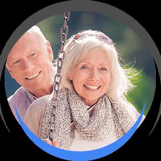 Dental-Implants-Icon